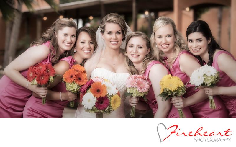 Agave Real Houston Wedding Photographer