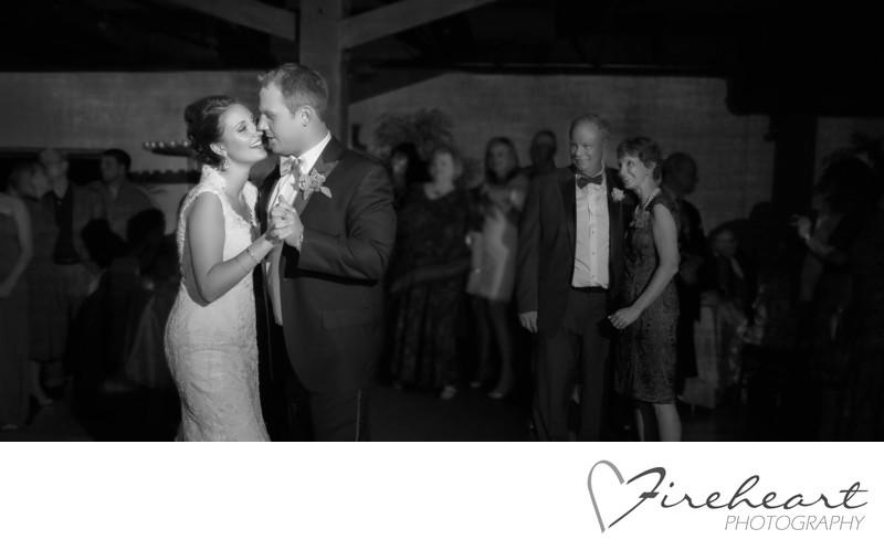 Houston - Agave Road Wedding Photographer