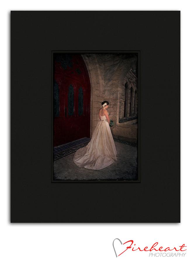 Woodlands Wedding Photographer - FireHeart - Houston's Premier Wedding Photographers