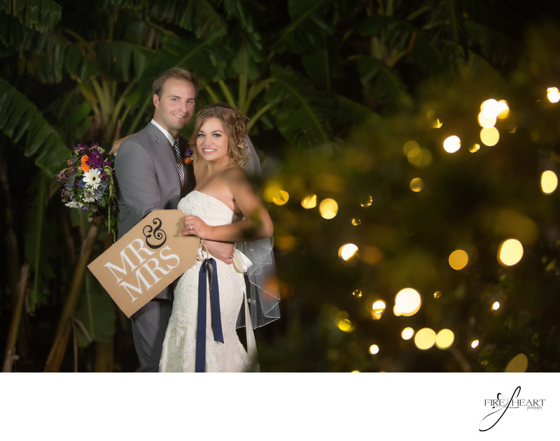 Houston wedding photographer in new Orleans