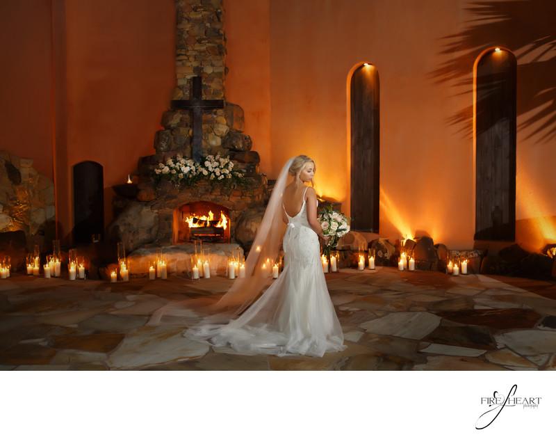 Houston Wedding Photographers at Agave Estate