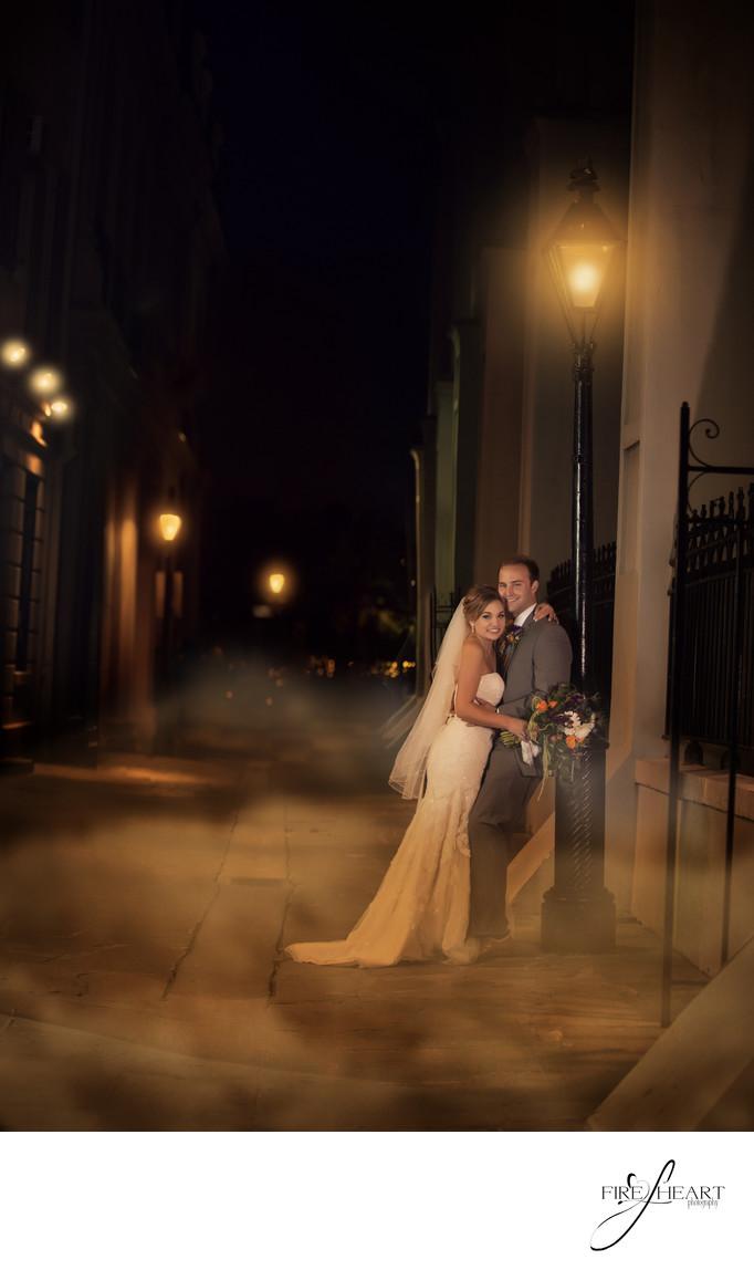 new Orleans award winning photographer from houston