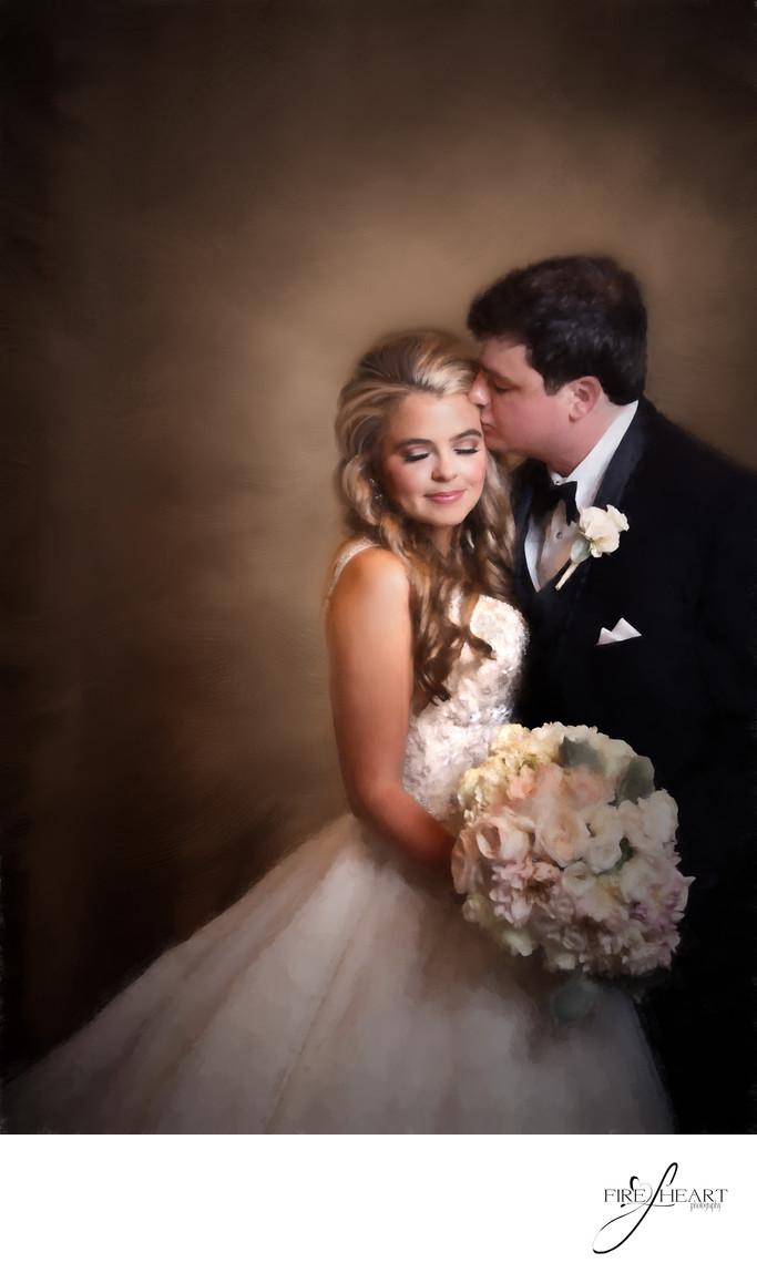 Houston Top 10 Wedding Photographers