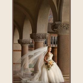 Houston Wedding Photographers For Houston Brides