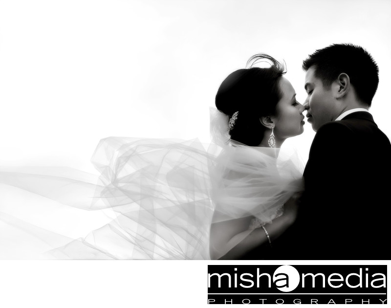 top wedding photographer in chicago