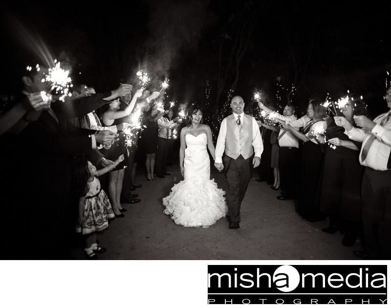 best wedding photographer at Biltmore Estates