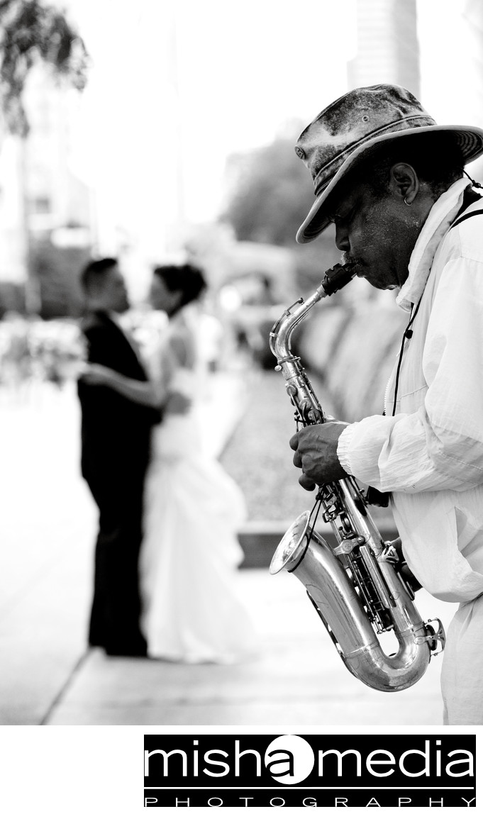candid chicago wedding photography