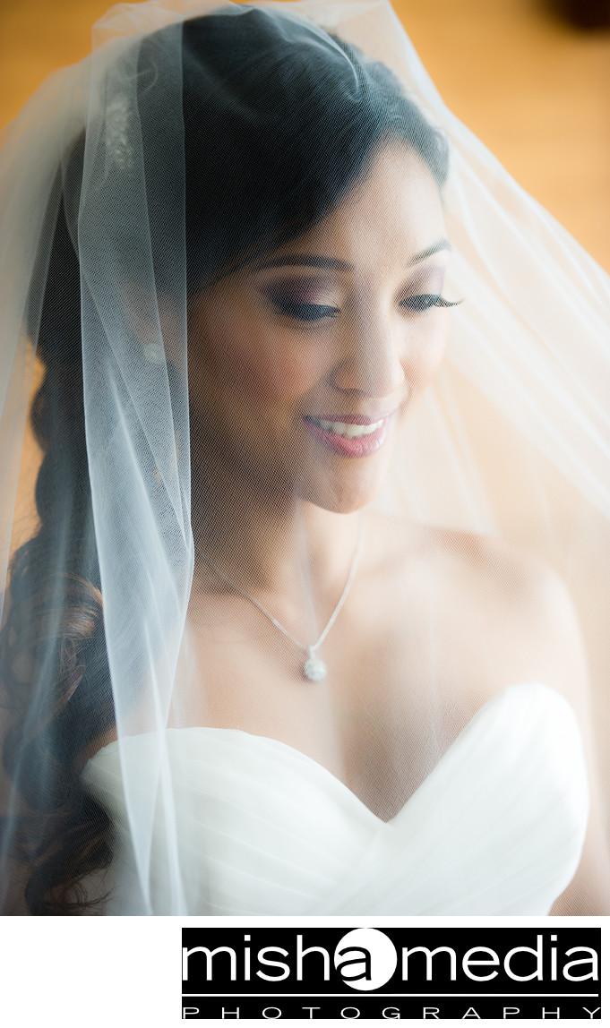 best weddings in chicago