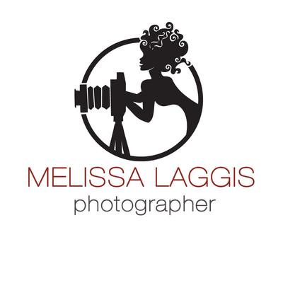 Melissa Laggis Photographer