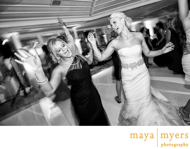 Wedding Photography Shutters Beach Santa Monica