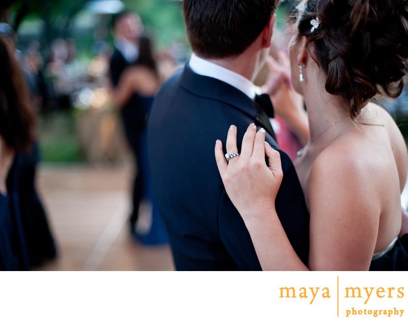 Malibu Wedding Photogs