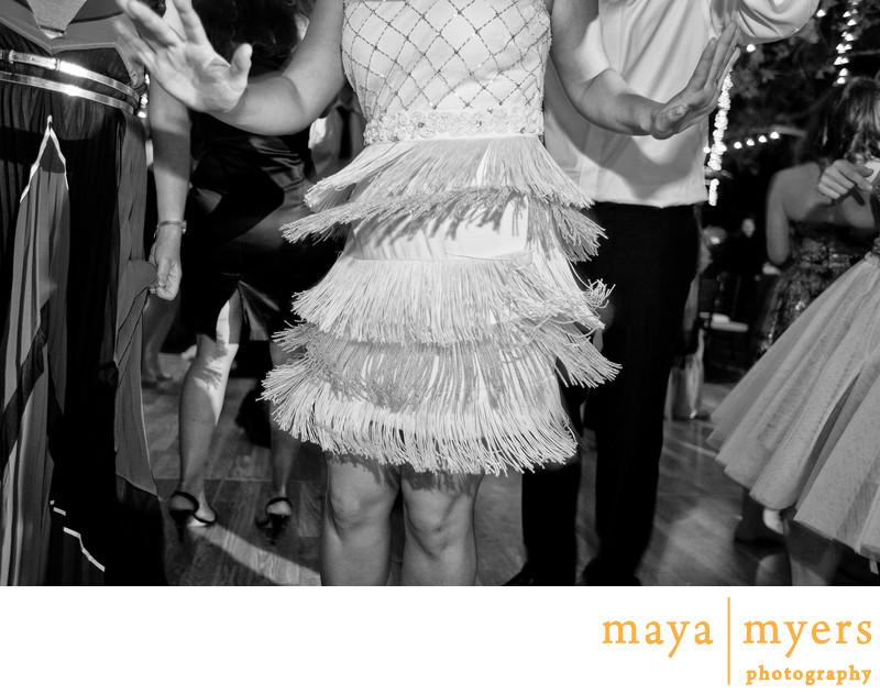 Wedding Photojournalist Malibu CA