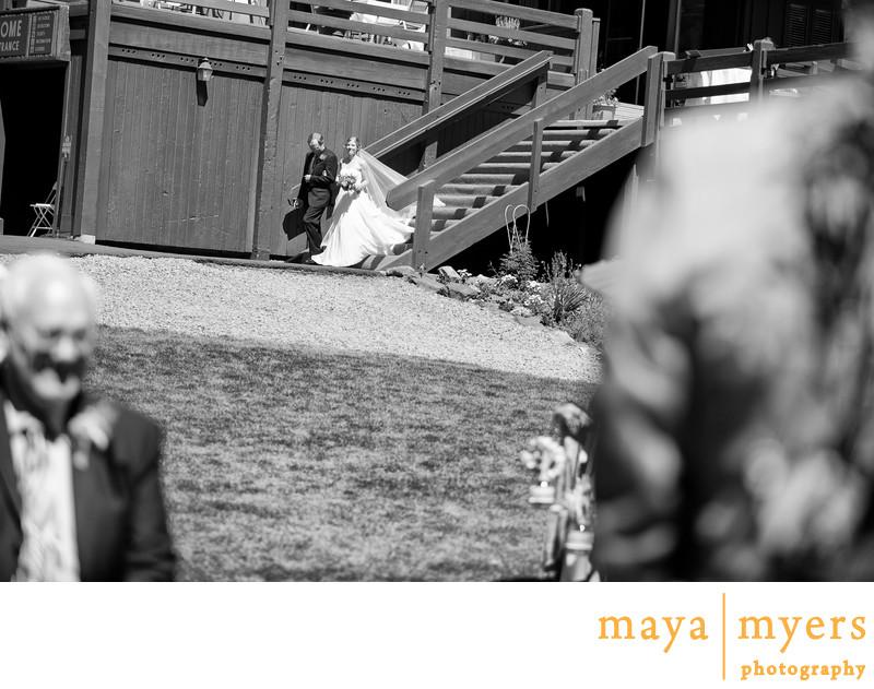 Wedding Photographers Sugar Bowl