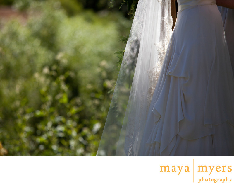 Weddings Sugar Bowl Lake Tahoe