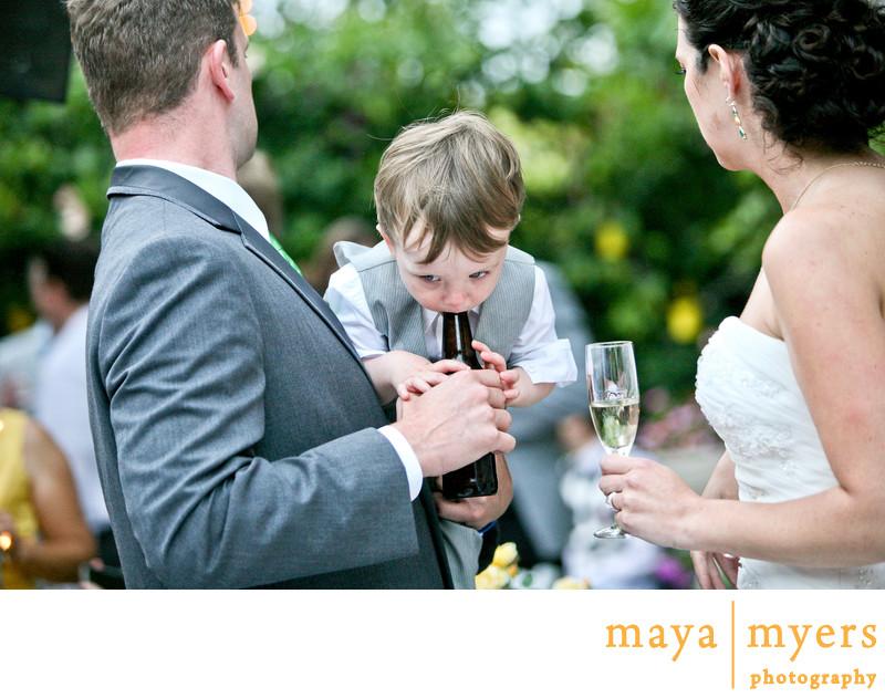 Wedding Photographers Los Angeles