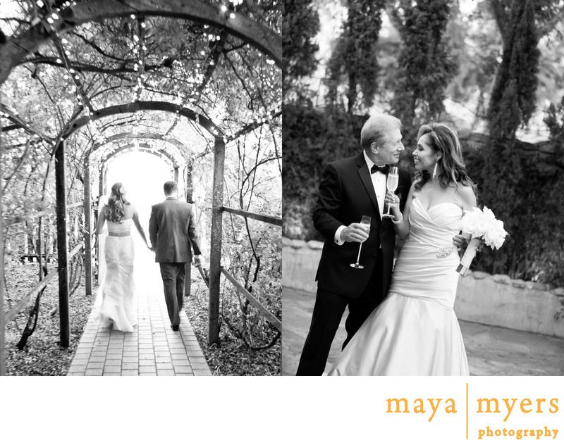 Sonoma CA Wedding Photographer