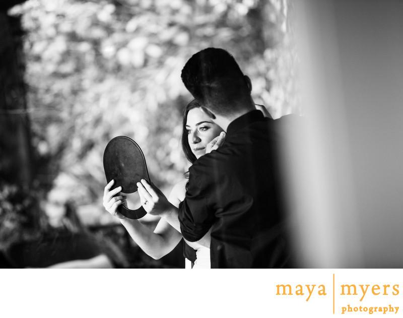 Wedding Photographers Beverly Hills