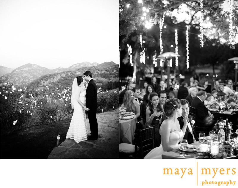 Award Winning Wedding Photographer Los Angeles