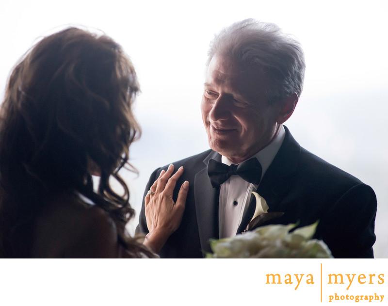 Photojournalist Weddings Photographer Los Angeles