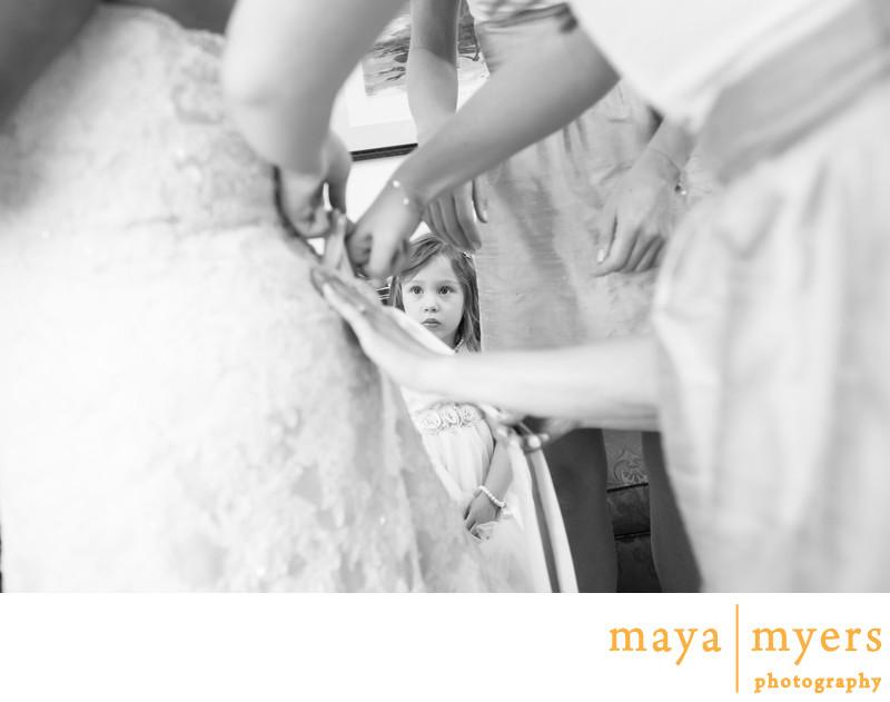Millbrook New York Wedding Photographers