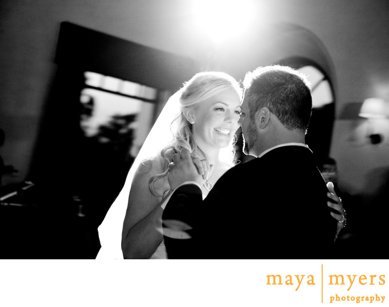 Wedding Photographers in LA