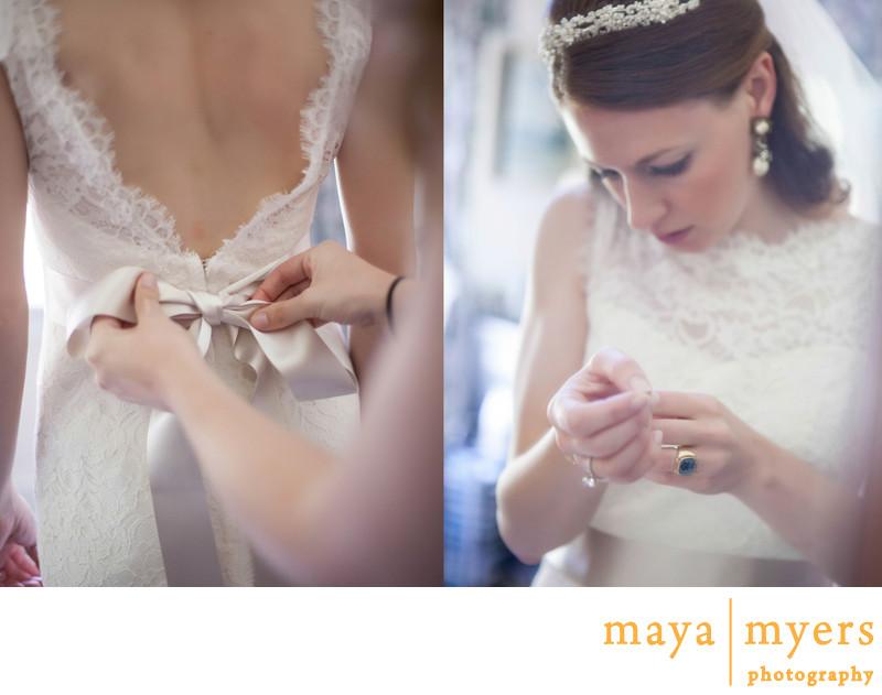 Wedding Photographers Upstate New York