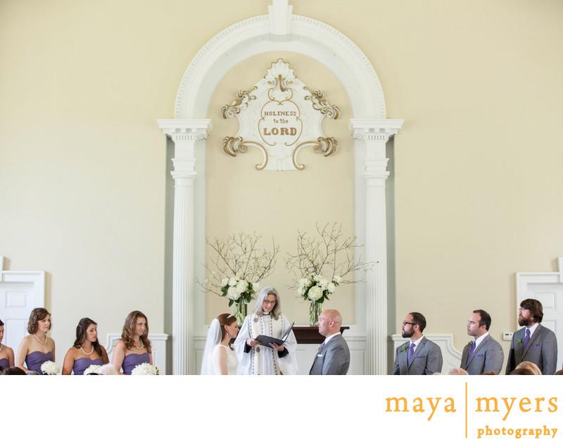 Millbrook New York Wedding Photography