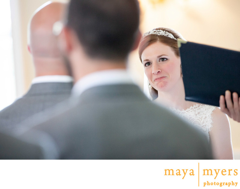 Wedding Photographers Millbrook New York