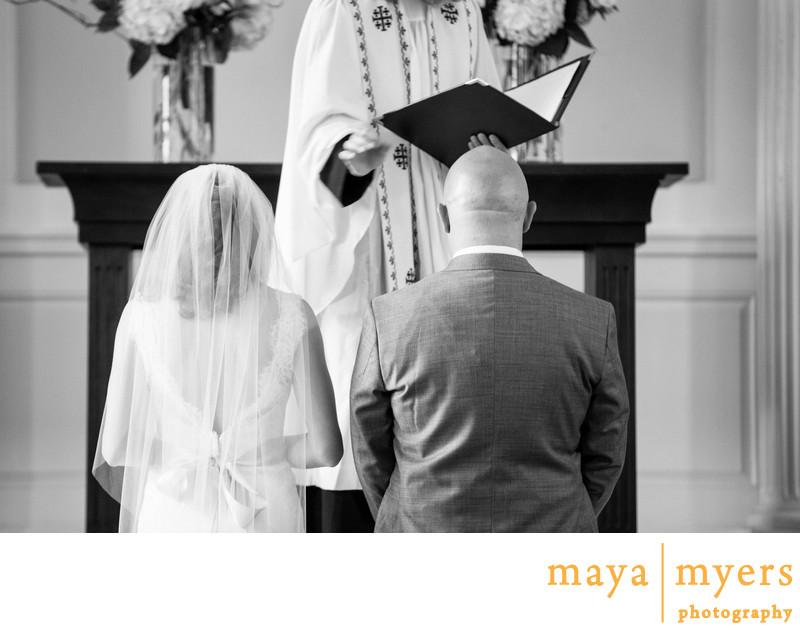 Wedding Ceremony Locations Millbrook