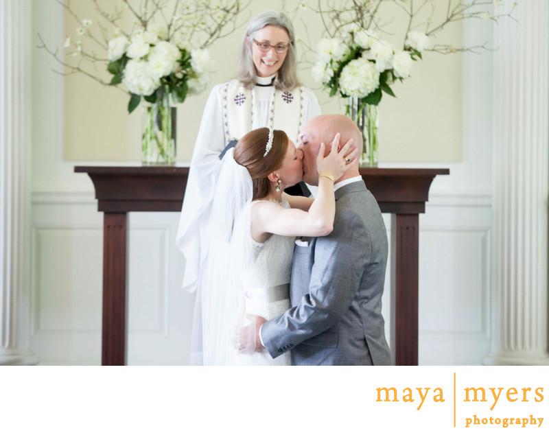 Wedding Ceremonies Millbrook New York