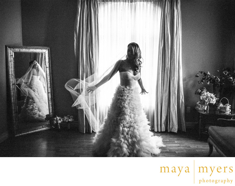 Los Angeles Armenian Wedding Photos