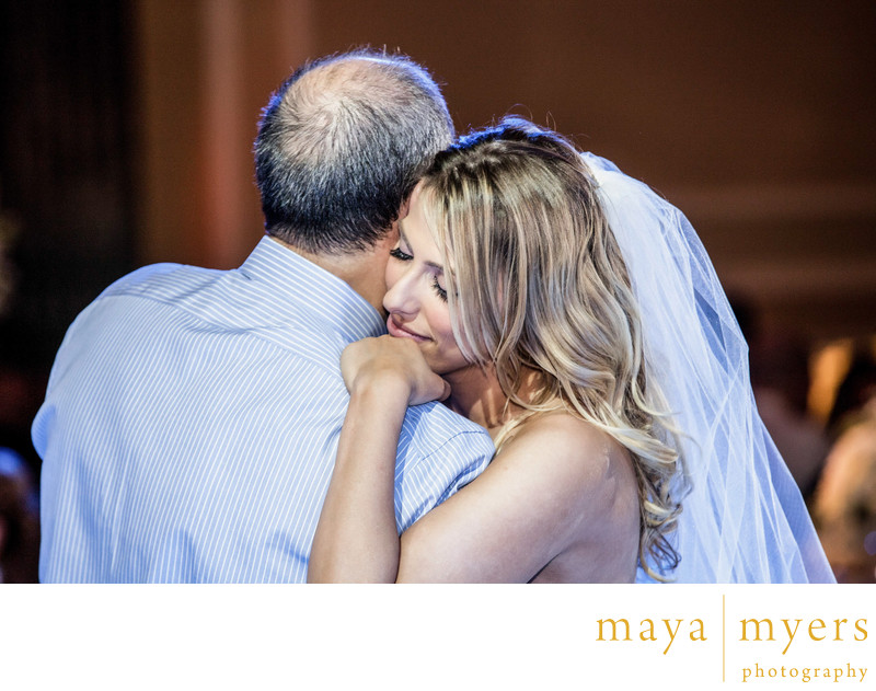 Wedding Photographer for Taglyan Cultural Complex