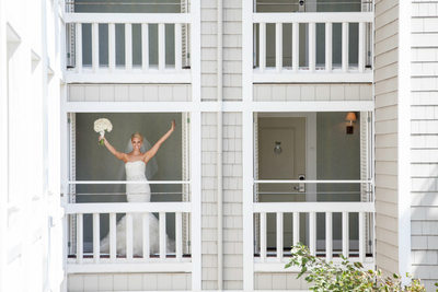 Shutters On The Beach Wedding Photography