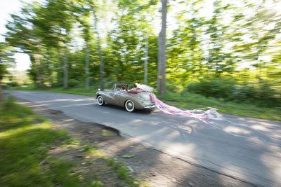Hudson Valley Wedding Photog