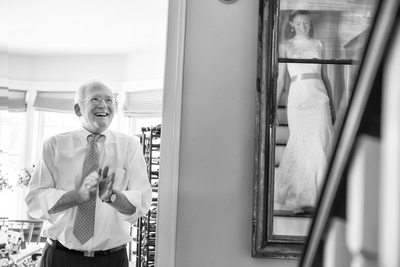 Wedding Photojournalists Upstate New York