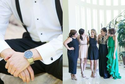Los Angeles Wedding Photographer Armenians