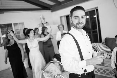 LA Wedding Photographer Armenians