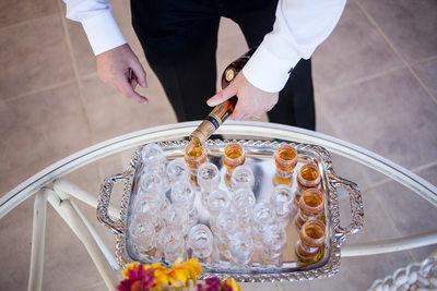 Los Angeles Photographer Experience Armenian Weddings