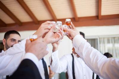 Glendale Armenian Weddings Photographer