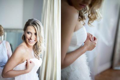 Armenian Wedding Photographer In Los Angeles
