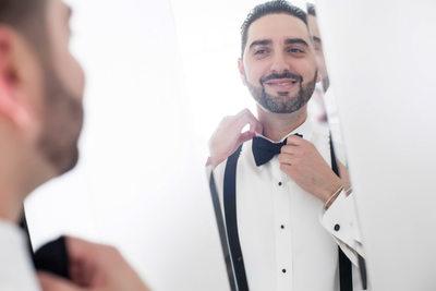 Glendale Armenian Weddings