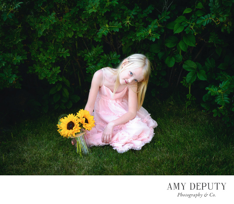 Best Portrait Photography, Maryland