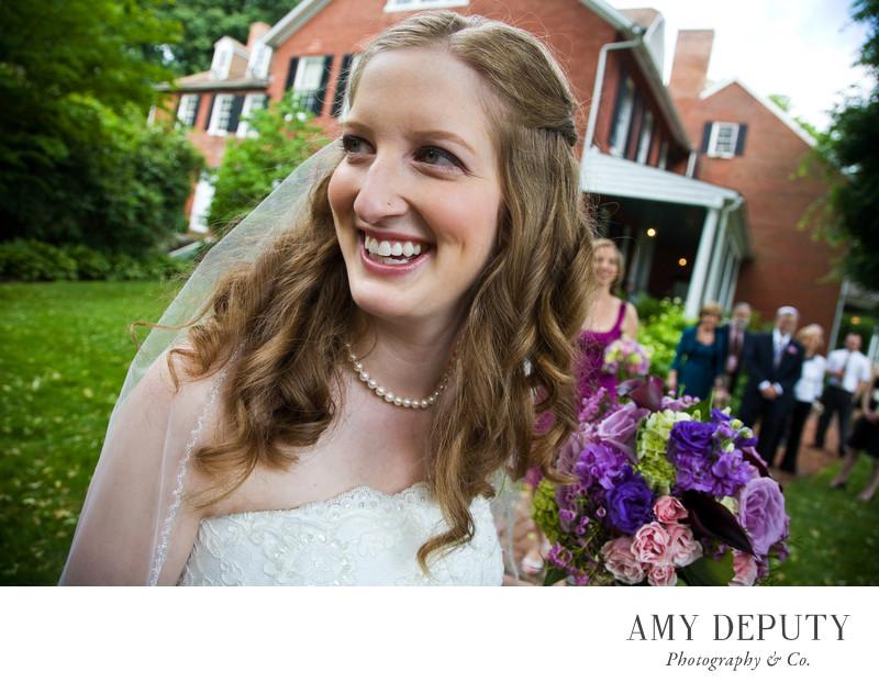 Elkridge Furnace Inn, Best Wedding Venue Photography