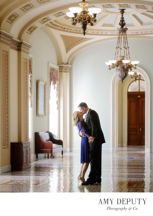 Top DC Wedding Photographer