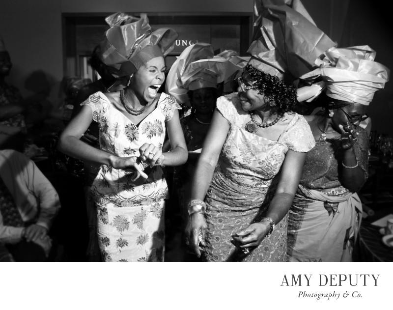 Top Wedding Venues Maryland & DC