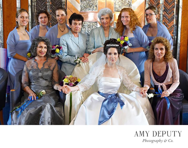 Best Maryland Wedding Photography