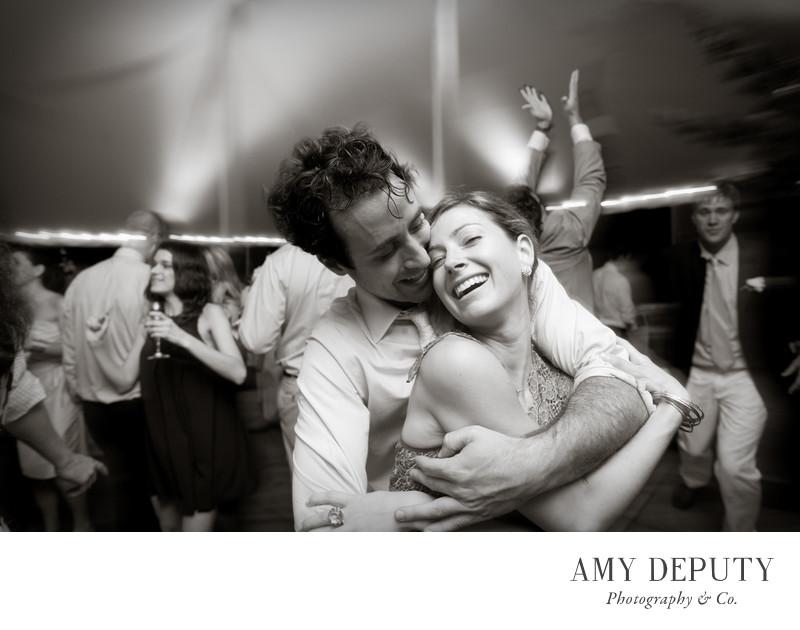 Annapolis Maryland Wedding Photography