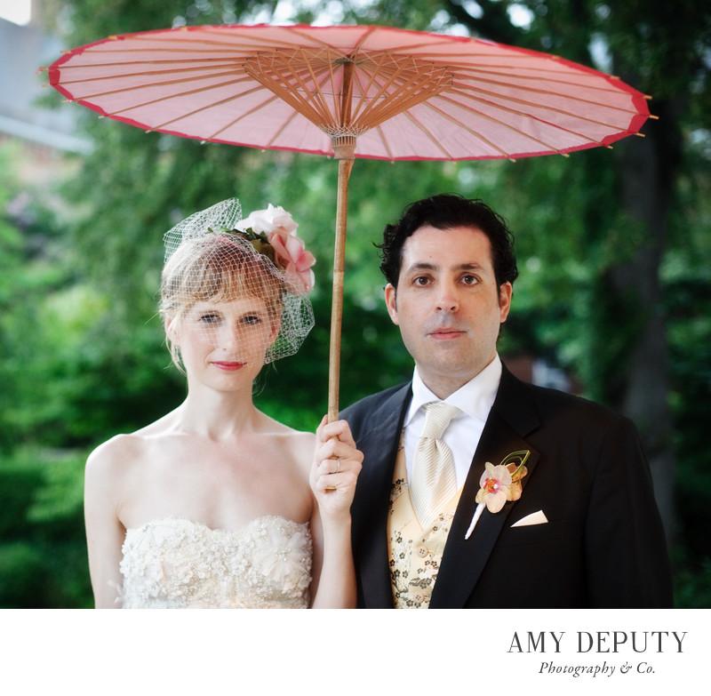 Chesapeake Bay Beach Club Wedding & Reception - Baltimore Wedding & Portrait Photographer - Amy ...