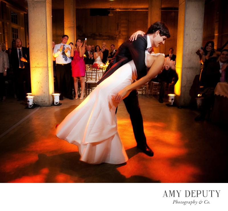 Wedding Photography in Washington DC