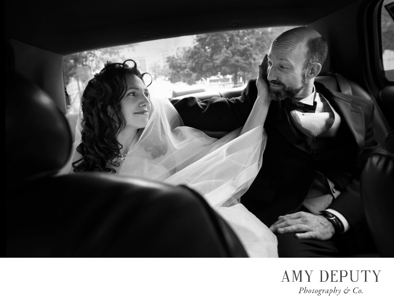Top Wedding Photographer in Baltimore Maryland
